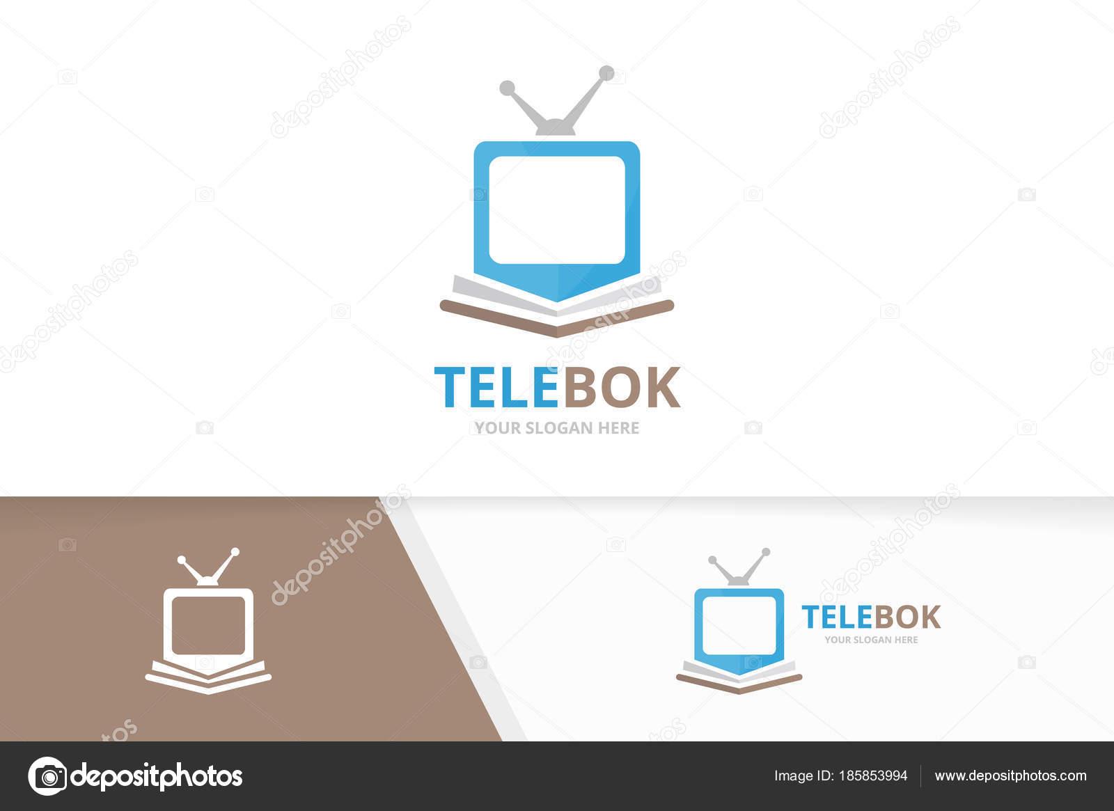 Berühmt Tv Skriptvorlage Fotos - Entry Level Resume Vorlagen ...