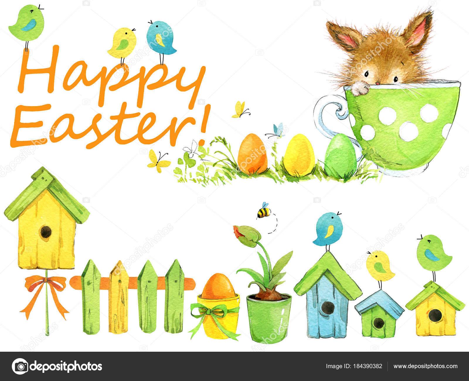 Imágenes Feliz Pascua Resurreccion Feliz Pascua Resurrección
