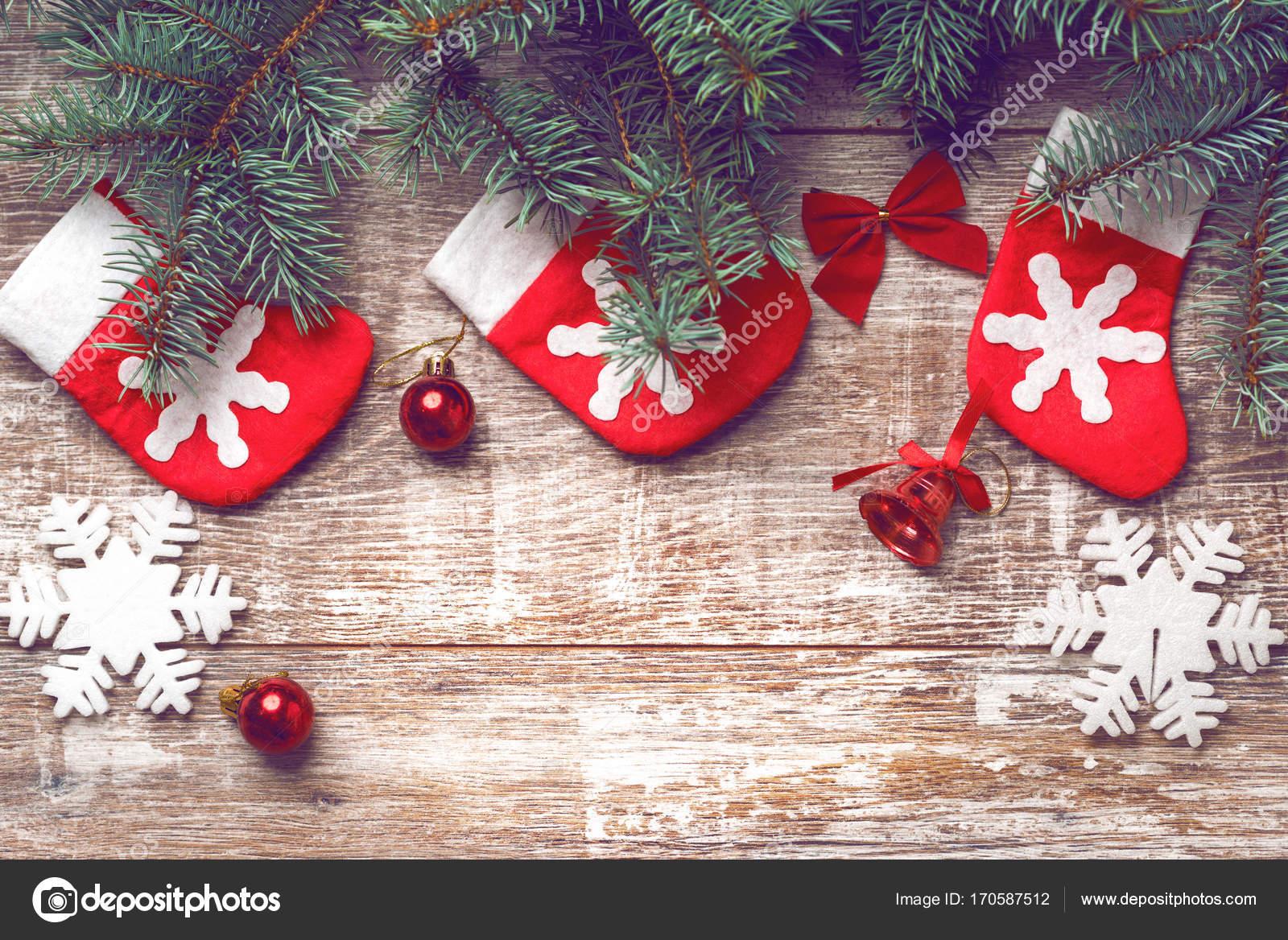natal 2018 Plano de fundo Natal 2018 — Stock Photo © DmytroKozak #170587512 natal 2018