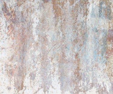 iron texture background