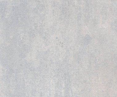 empty cement texture