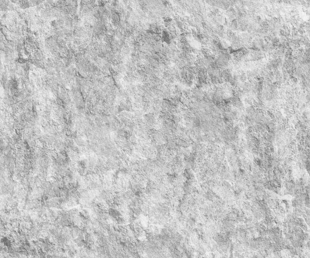 Stone Texture Background Stock Photo C Kues 128850312