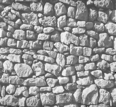 stone old wall texture
