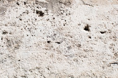 old stone background
