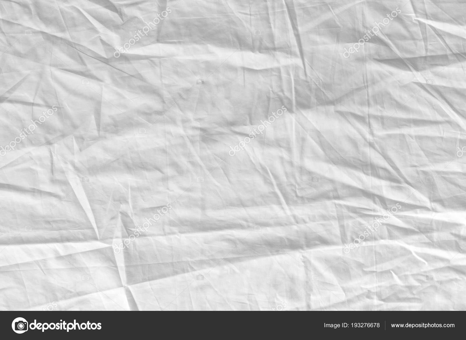 19648c1dafc5 Texture Astratta Tessuto Stropicciato — Foto Stock © kues #193276678