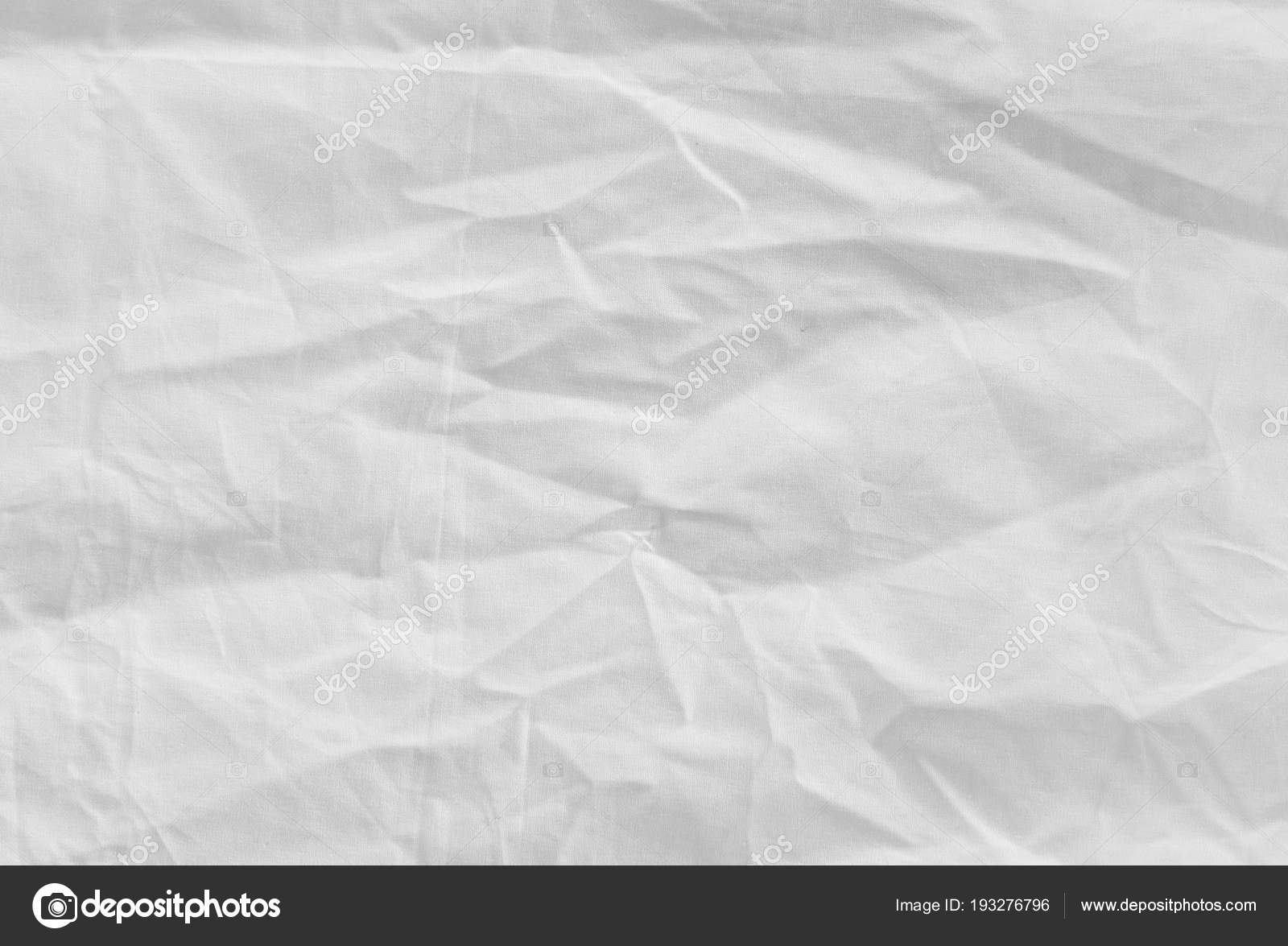 892d2a7a8ea5 Texture Astratta Tessuto Stropicciato — Foto Stock © kues #193276796