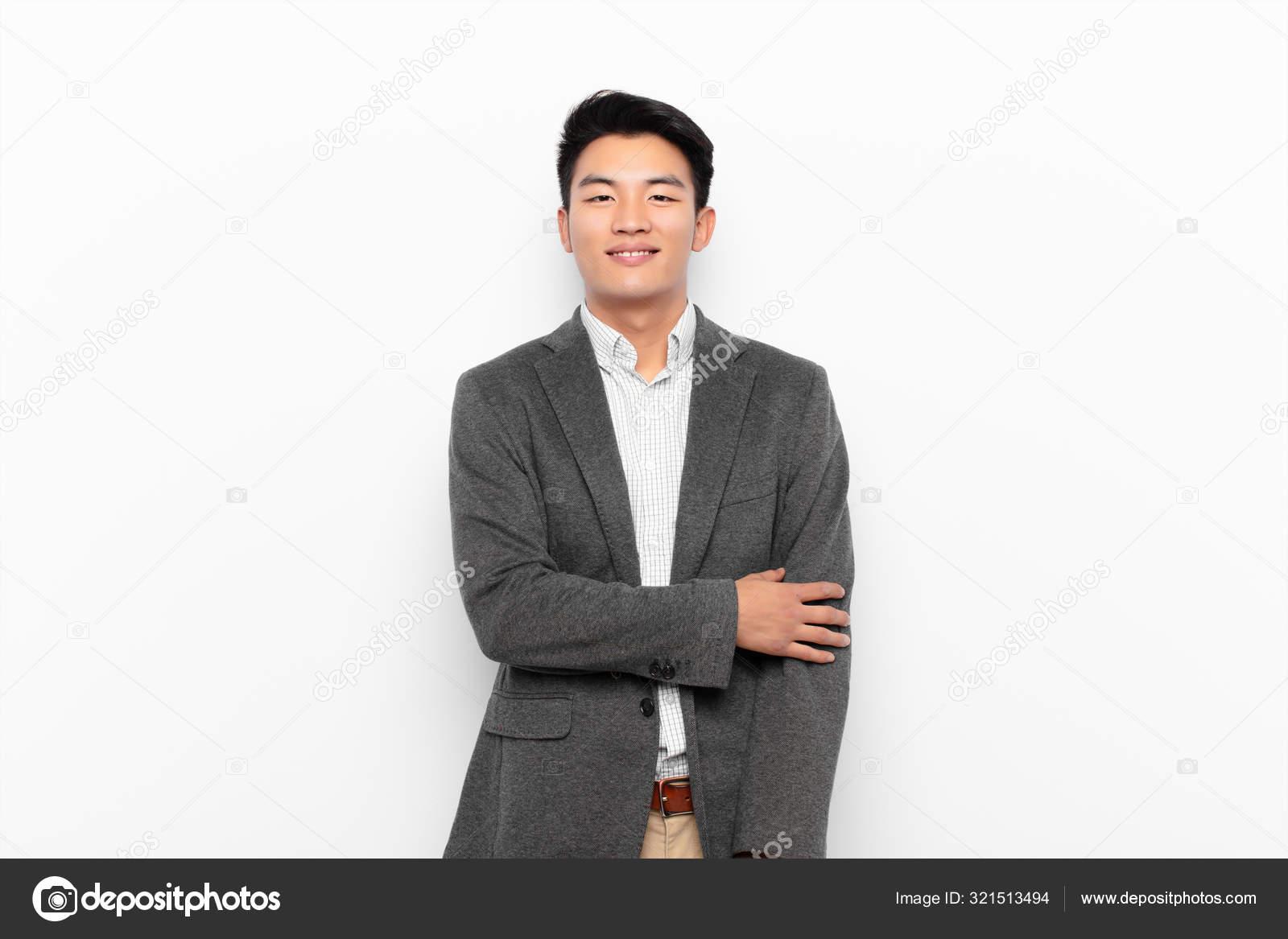 Mann zu schüchtern zum treffen