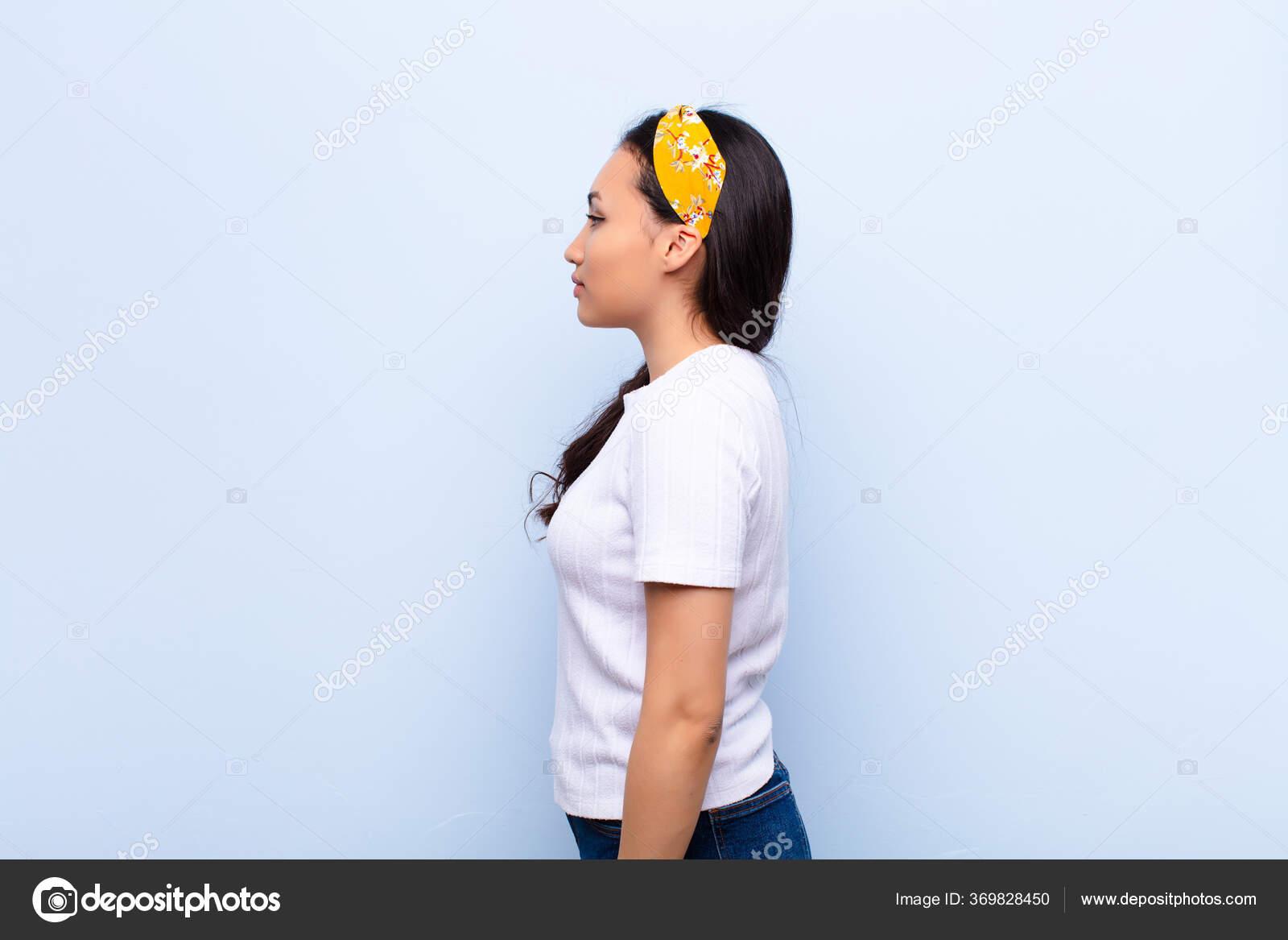 Junge profilbild Profilbild Coole