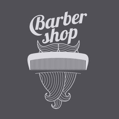 Barber shop templates