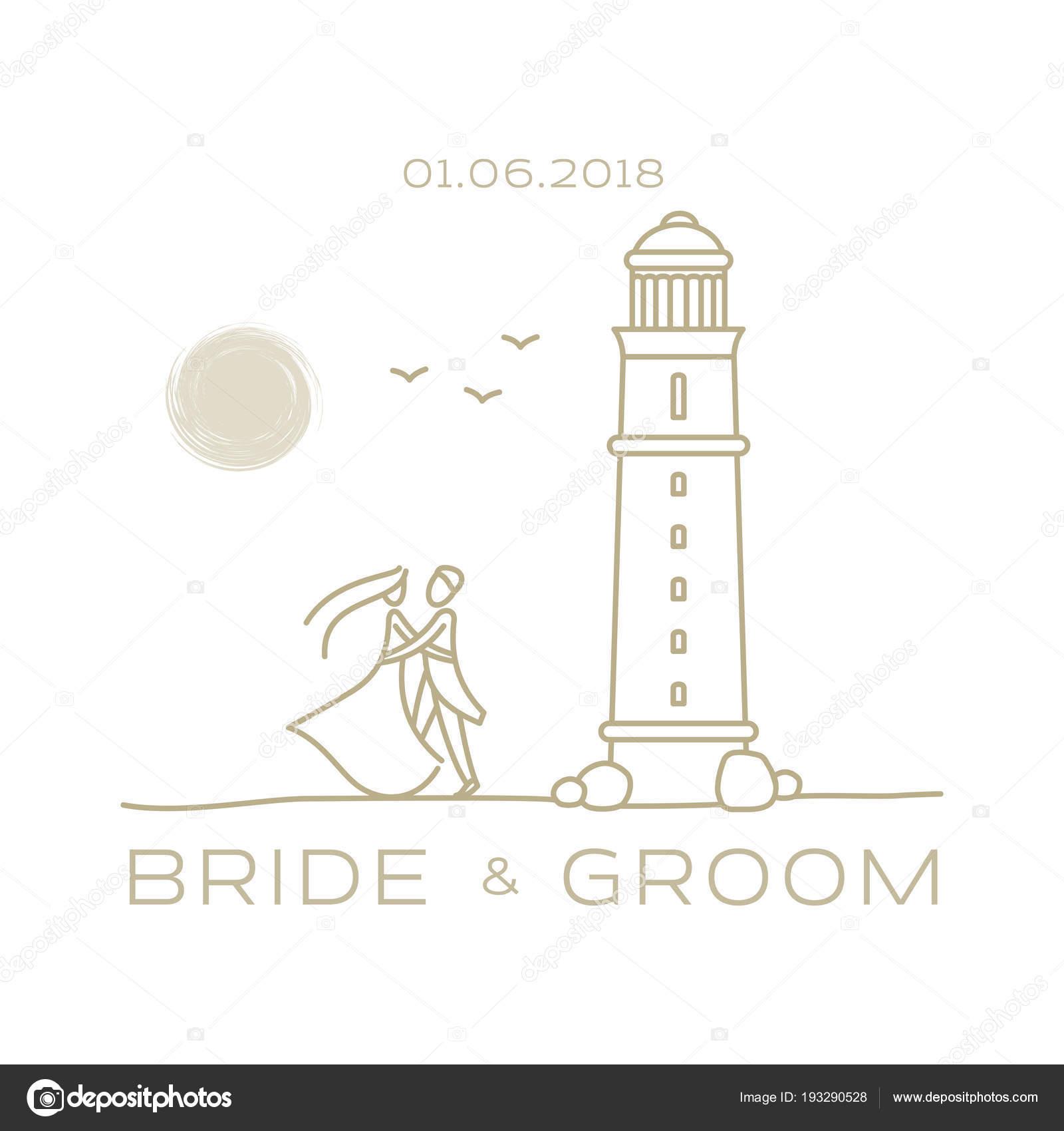 elegant design templates wedding card wedding logo business sign