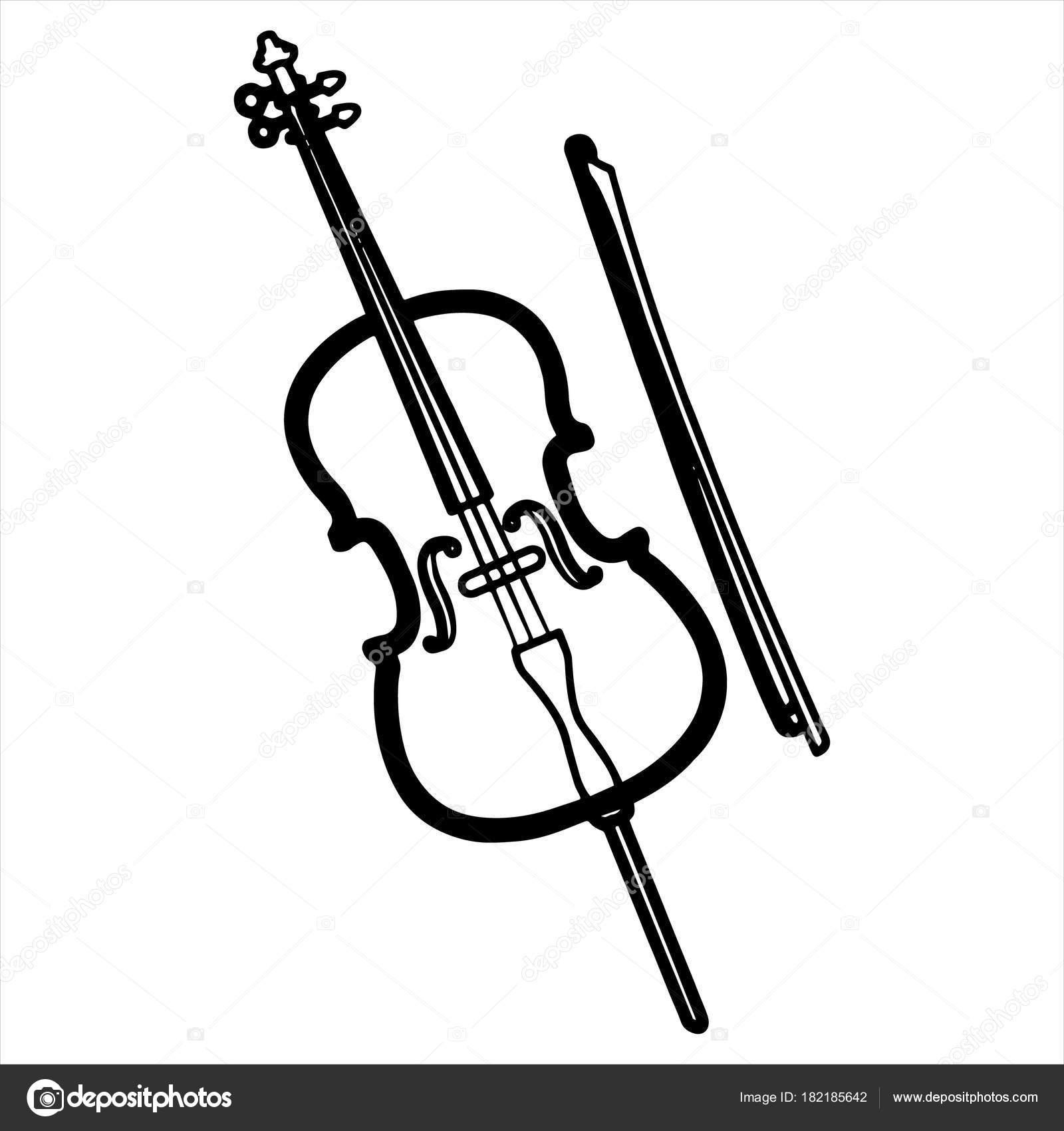black  u0026 white violin and books