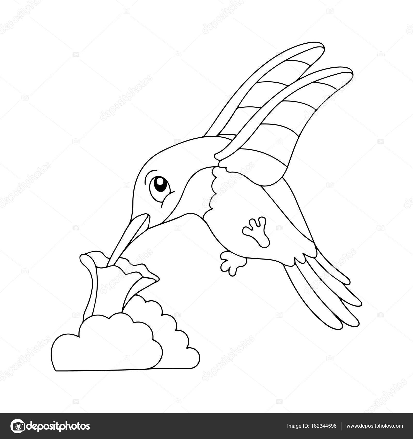 Dibujos Manos Ala Obra Animados Impresiones Dibujos