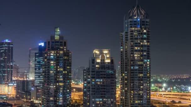 Дубай бурдж халифа видео квартиры в дрездене продажа