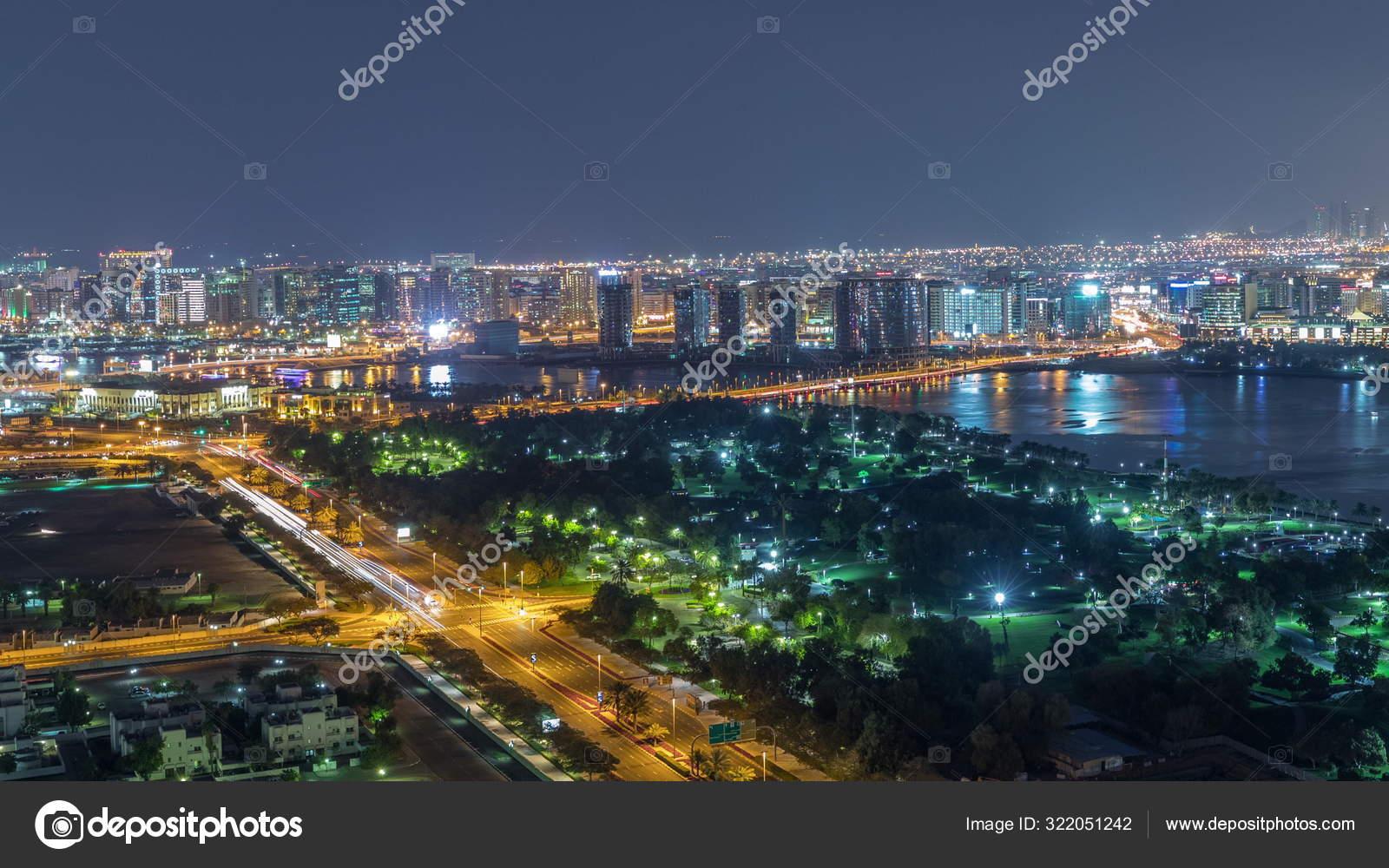 Дубай города рядом недвижимость вьетнама цены в рублях купить