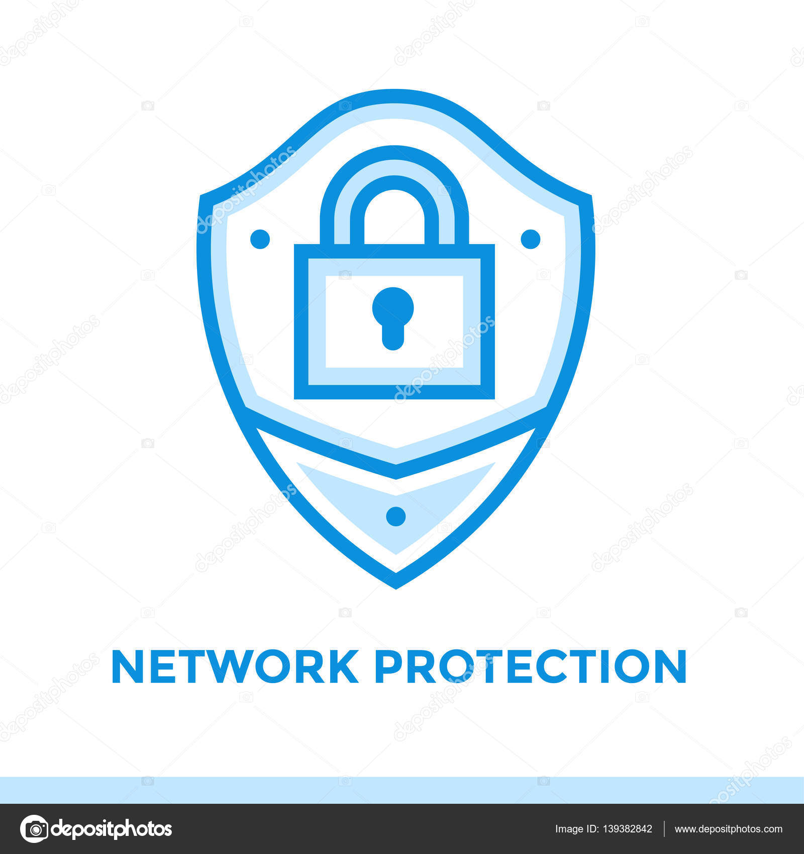 network protection