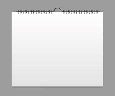 notebook sheet design