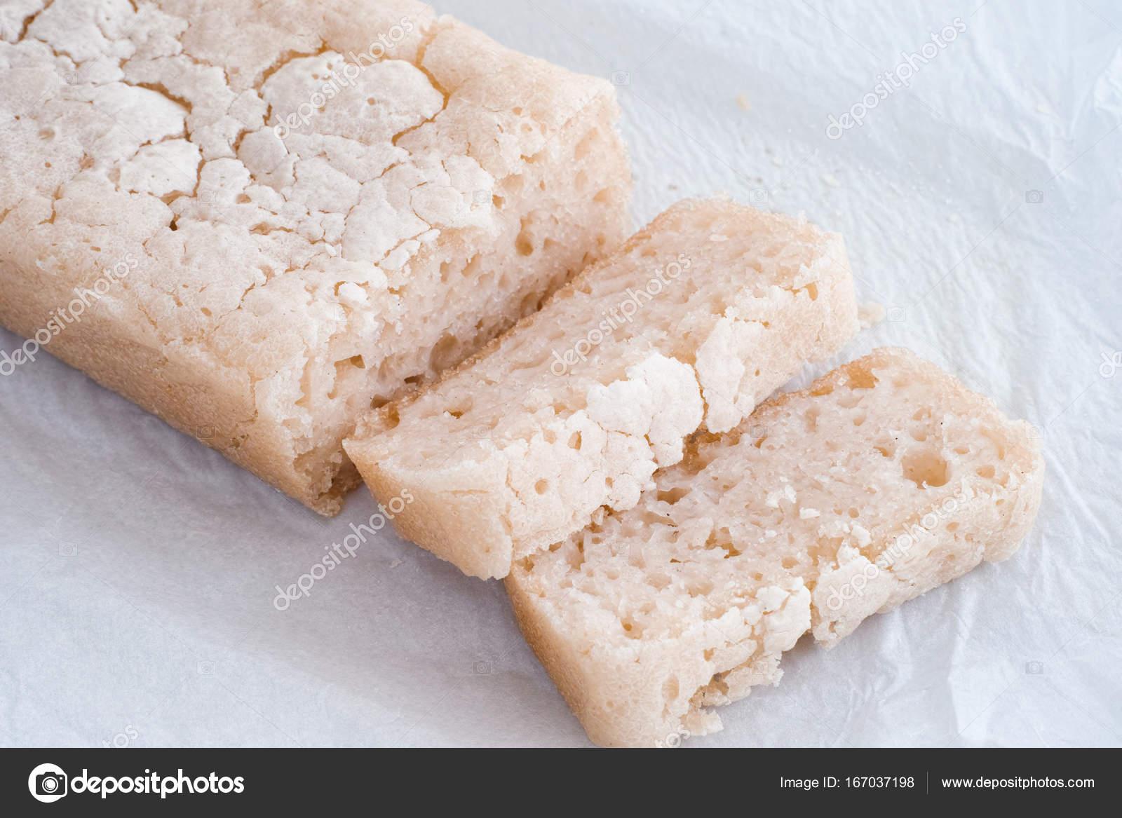 ris gluten free