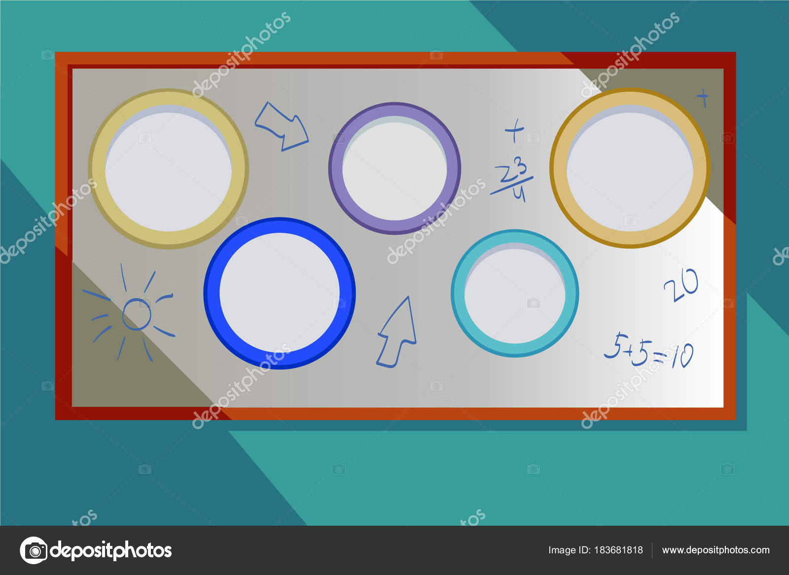 Board Circles With Diagrams - Enthusiast Wiring Diagrams •