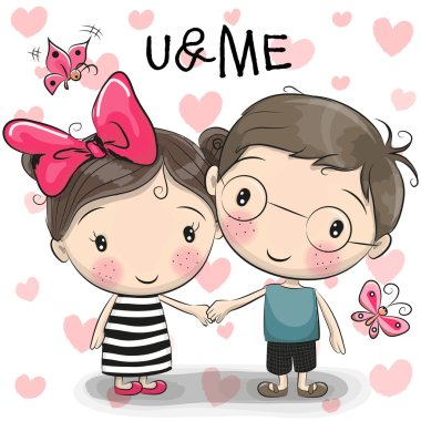 Relationship Cartoons Premium Vector Download For Commercial Use Format Eps Cdr Ai Svg Vector Illustration Graphic Art Design