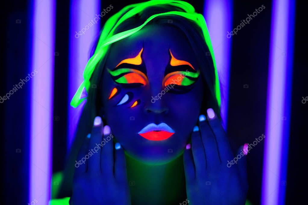 artists concept of mavens imaging ultraviolet - 612×408