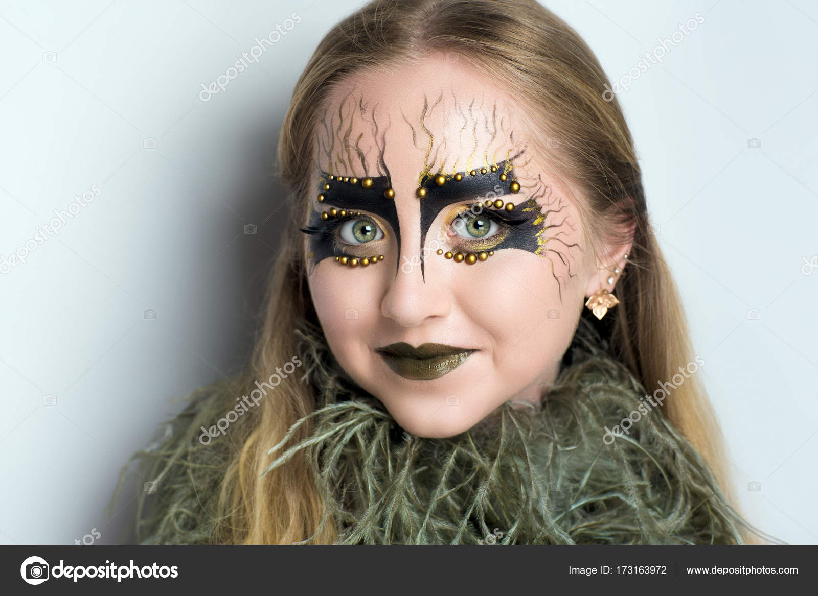 Пизда и лицо девушки на одном фото Частное фото 69