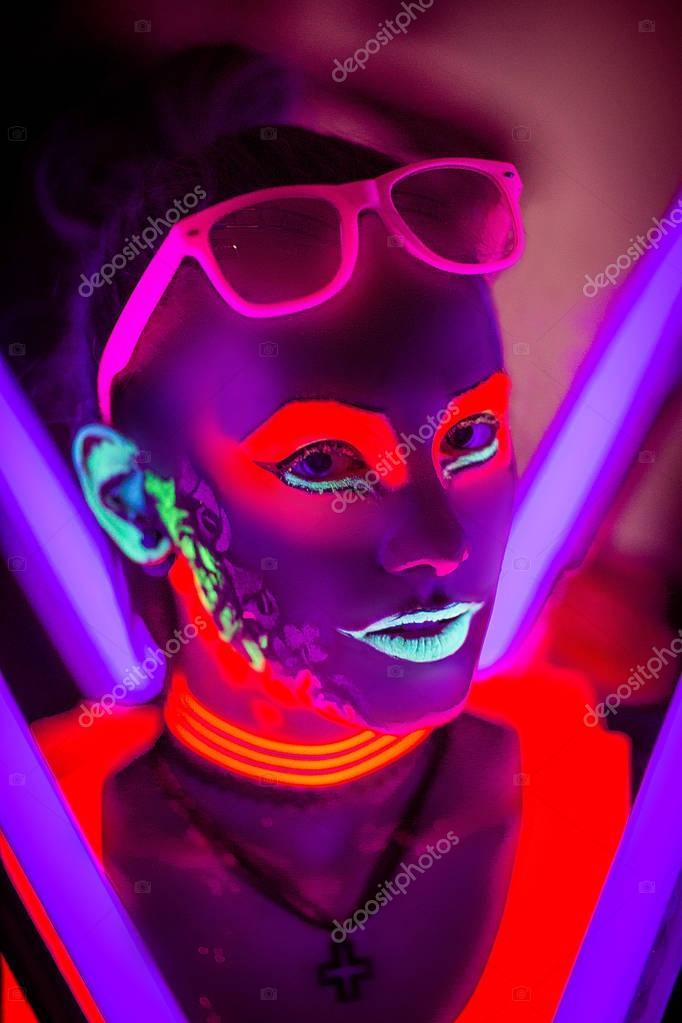 artists concept of mavens imaging ultraviolet - 720×1080