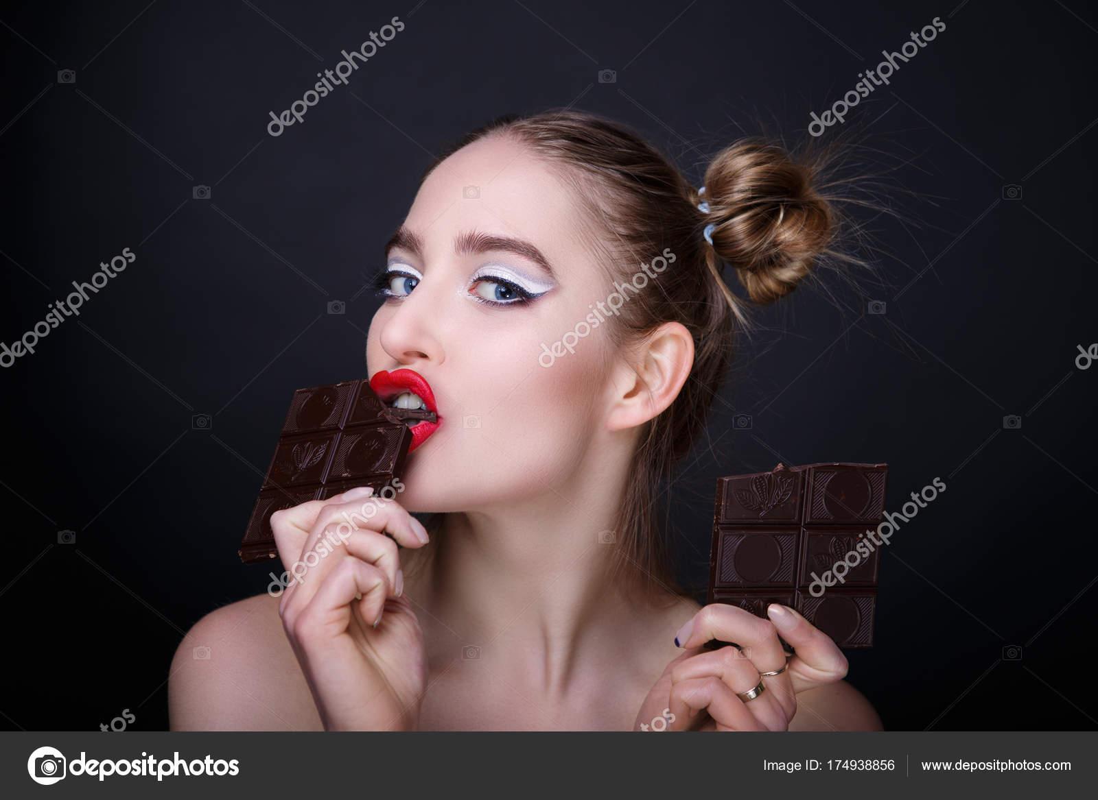 when dünner nackter Arsch woman confortable