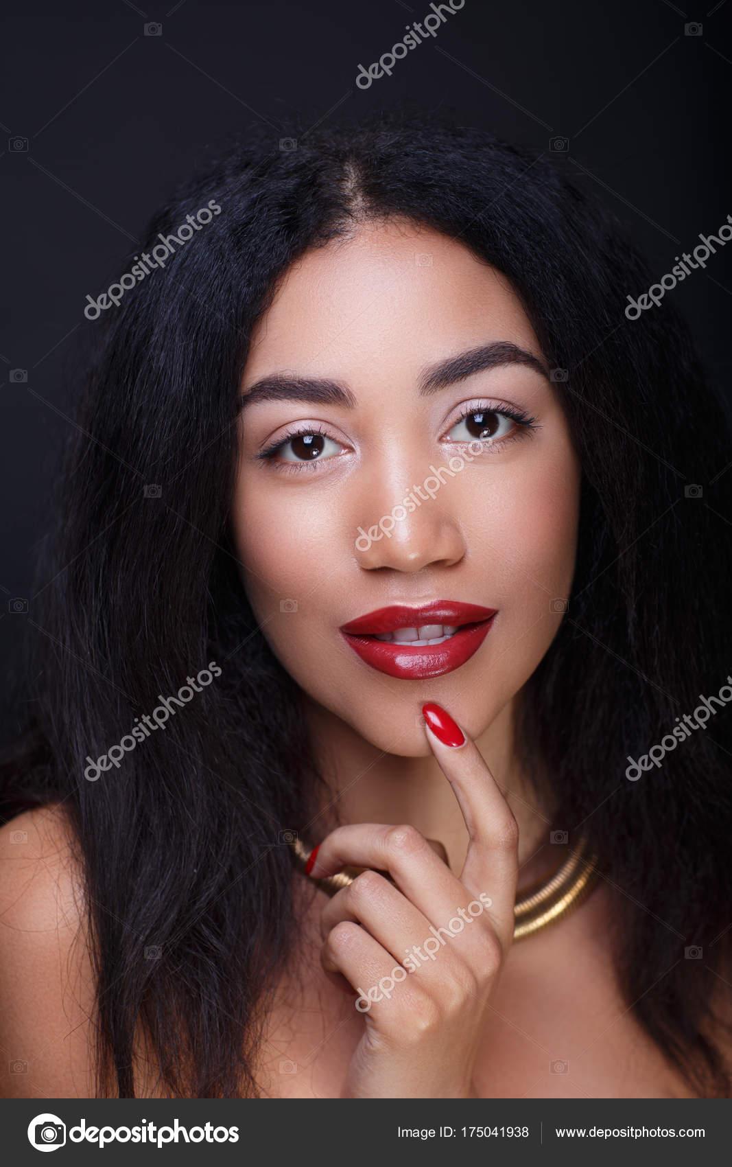 Lèvres Rouge Femme Rouge Femme Femme Rouge Lèvres Lèvres E2WHe9IDY