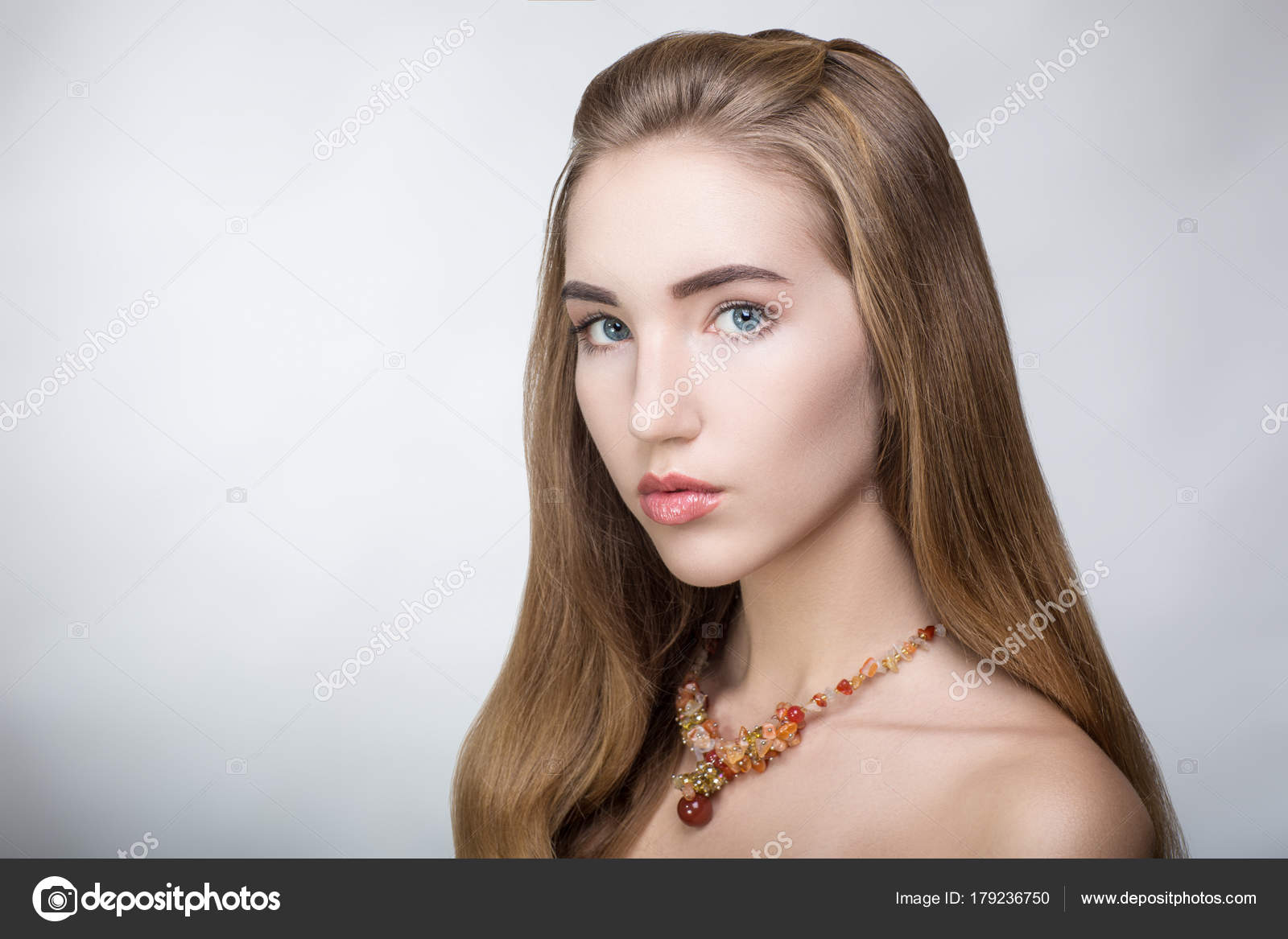 Sexy mladé ebenové lesbičky
