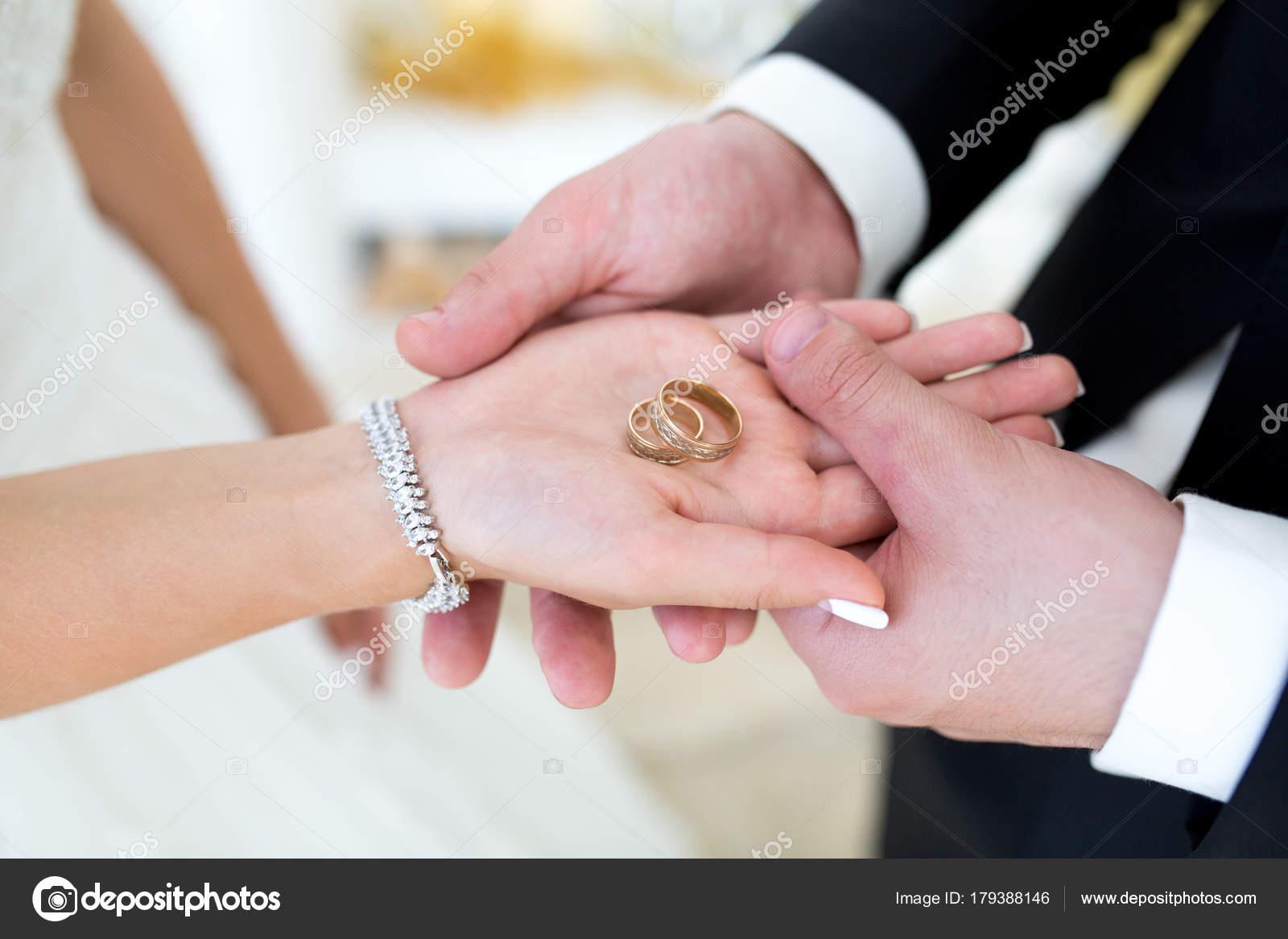 man woman hands — Stock Photo © OlgaOsa #179388146