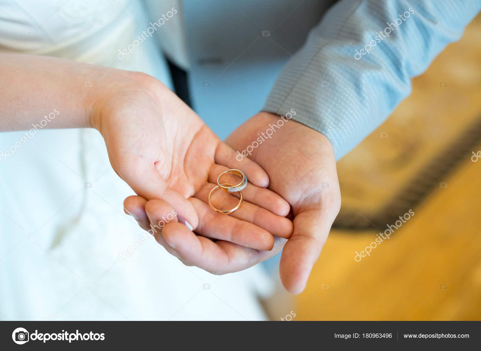 dévotions pour les couples de rencontres Télécharger