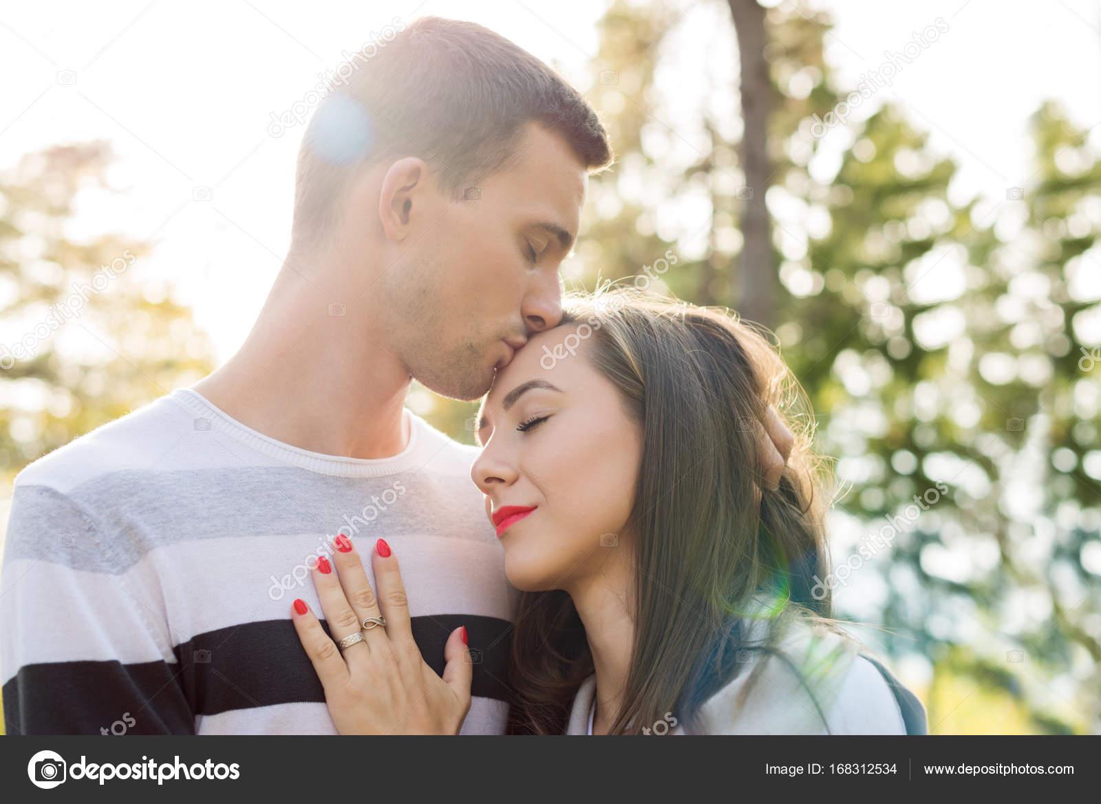 Знакомства И Любовные Отношения