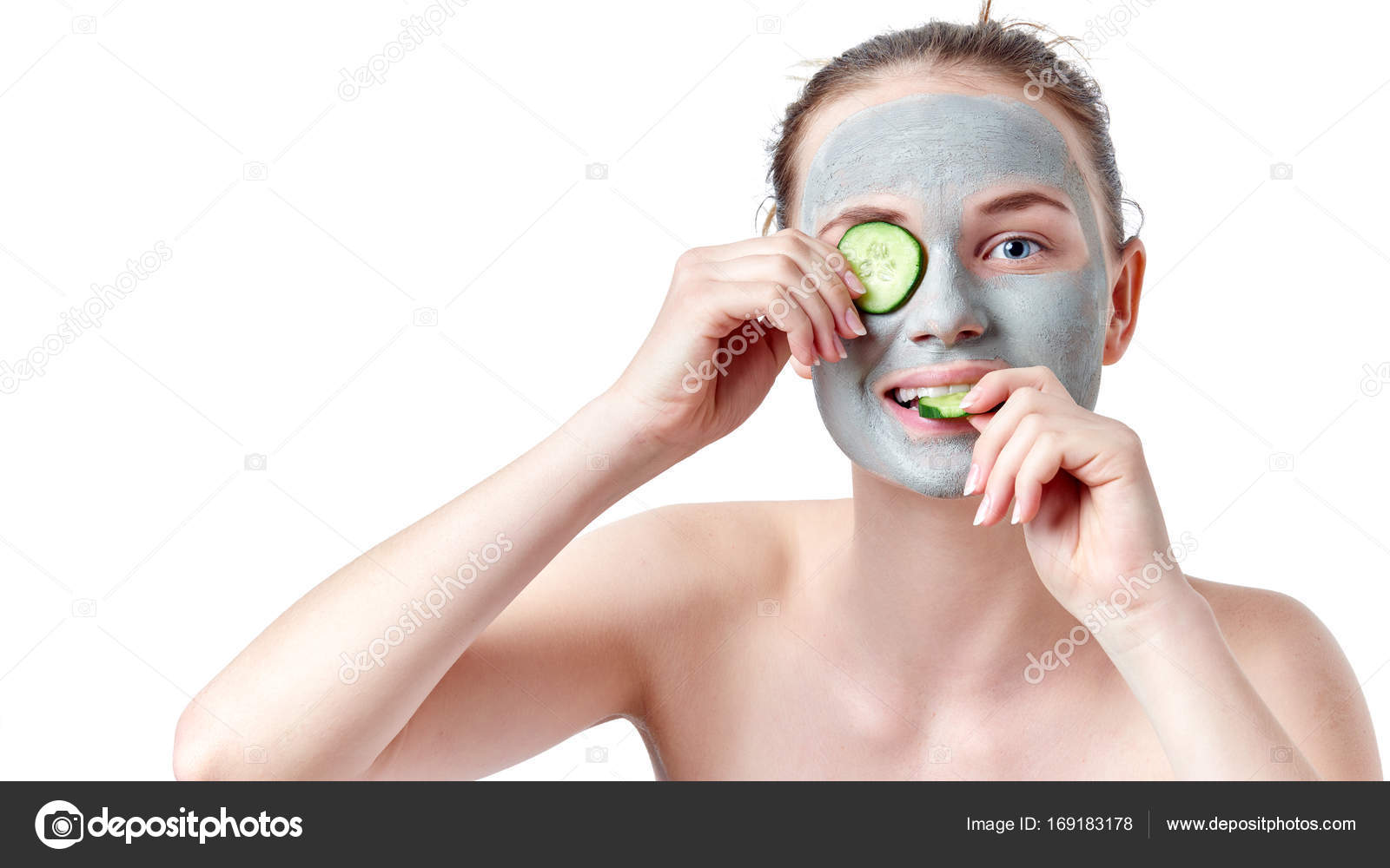 nackt-teenpost-recipes-for-cleansing-facial-masks-made-out-of-cucumber-shemales