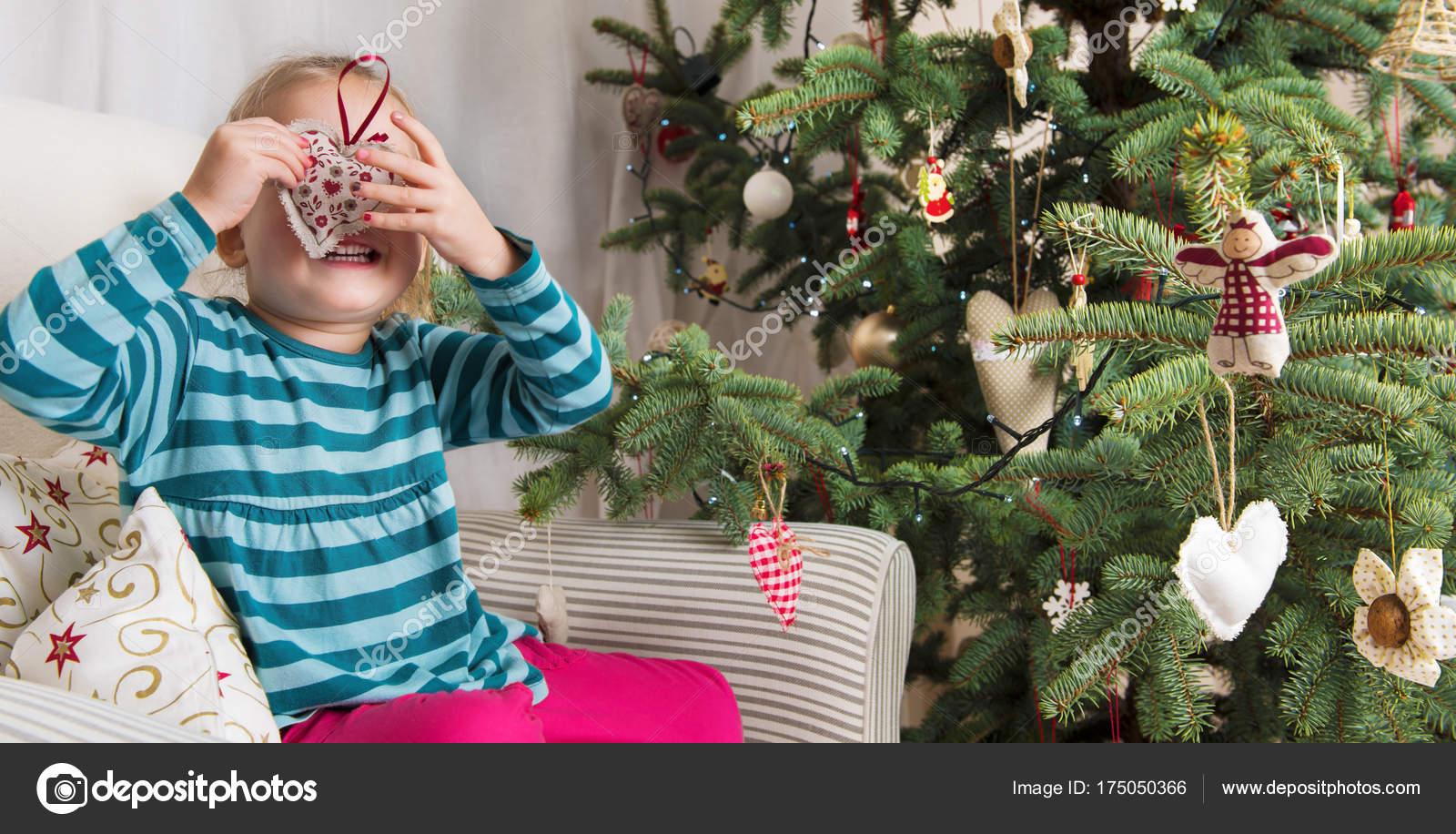 Preescolar Navidad. Preescolar Navidad Para Colorear Para Color A La ...