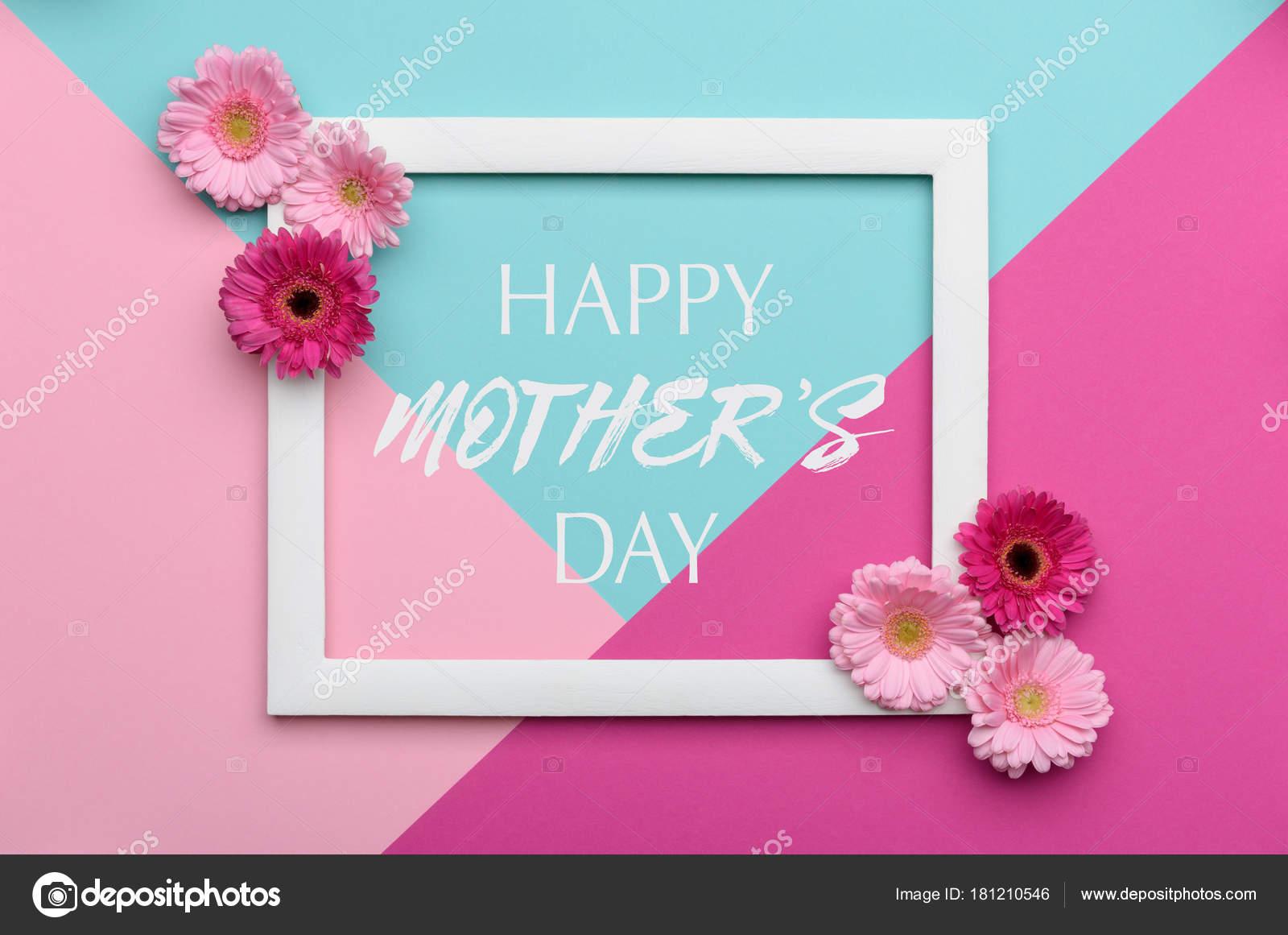 imágenes feliz dia de madres feliz día madre pastel caramelo
