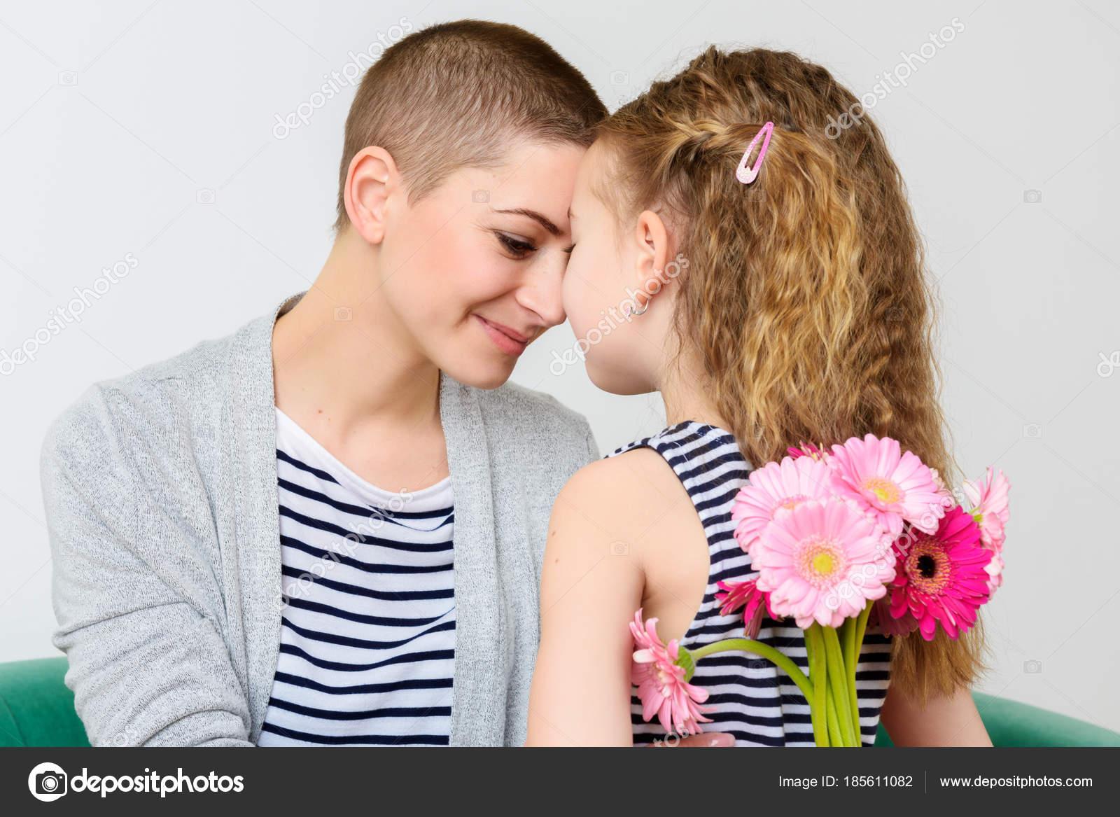 Dating efter cancer överlevande