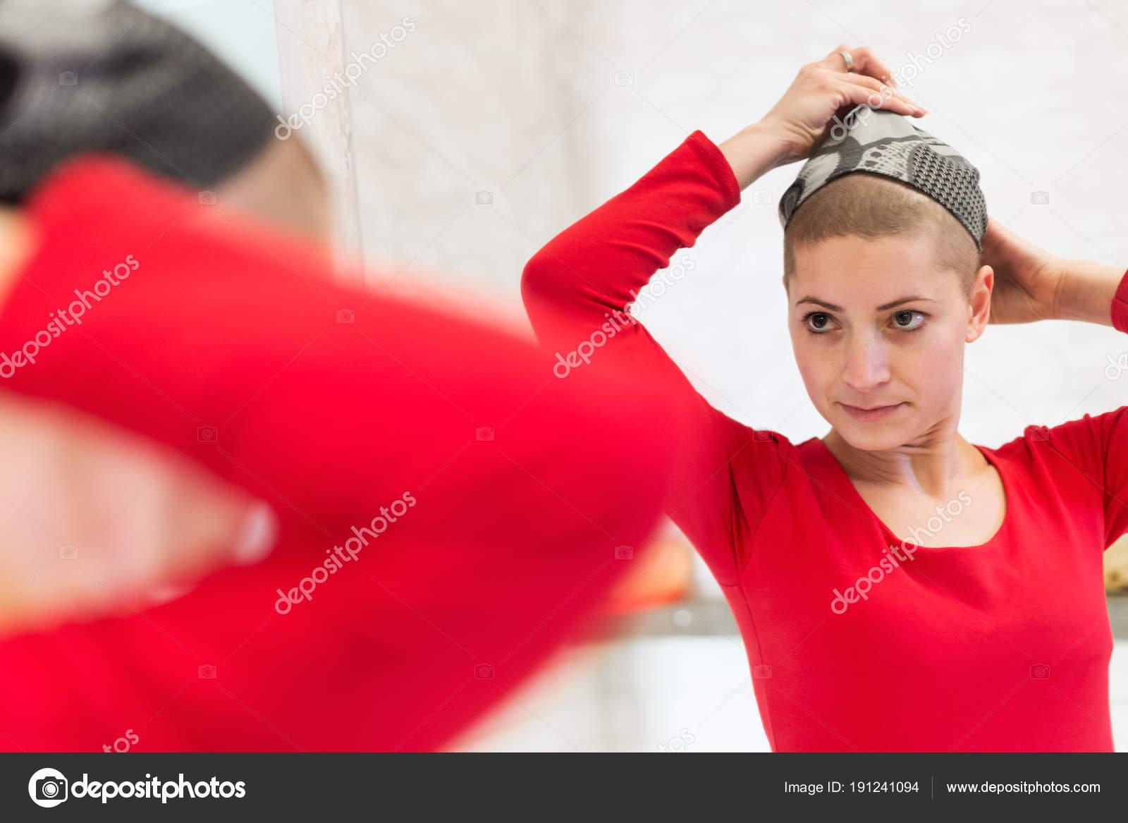 Раком у зеркала фото, изуродованные женщины востока фото и их вагины