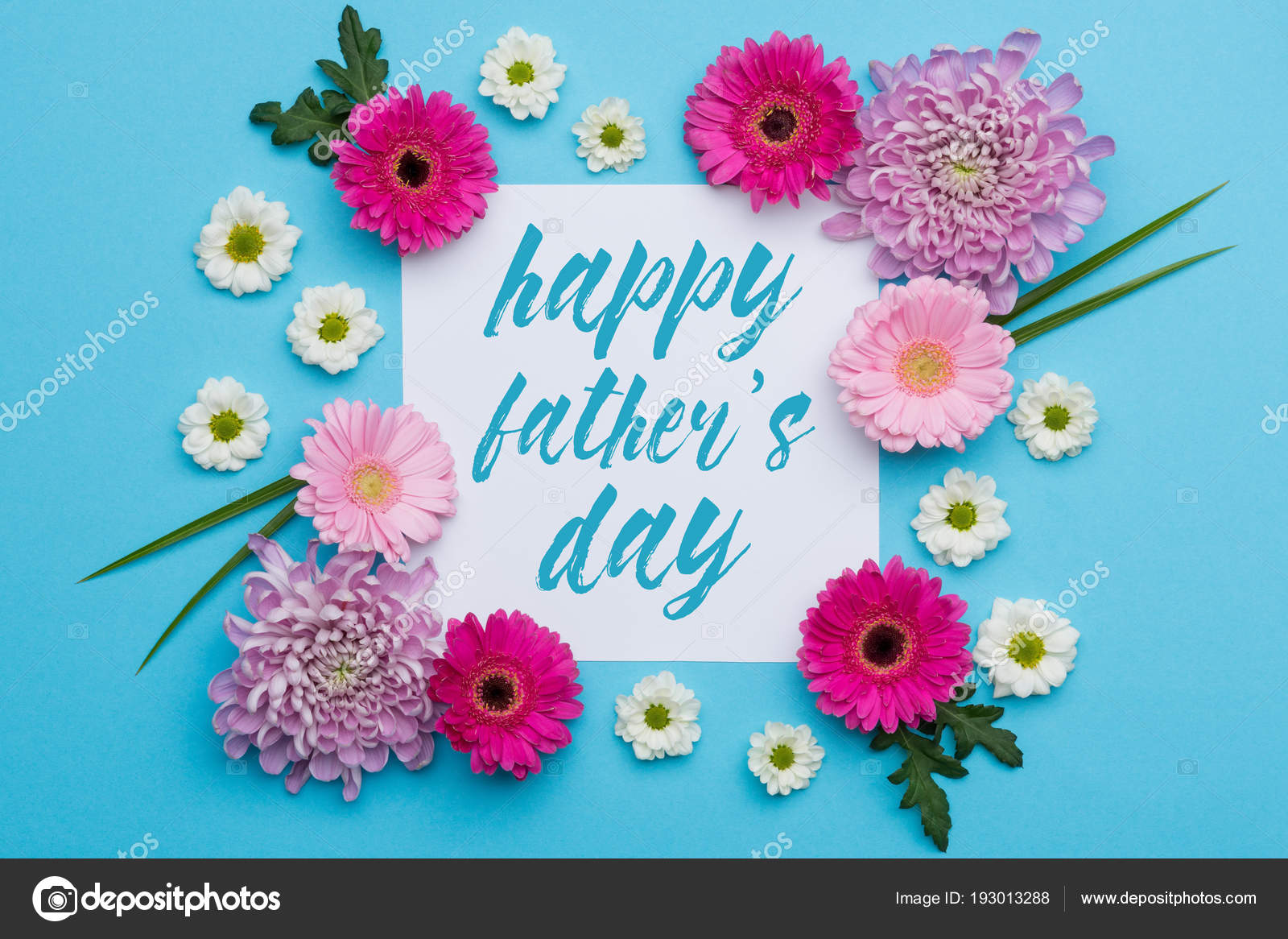 Flower day Fathers pictures best photo