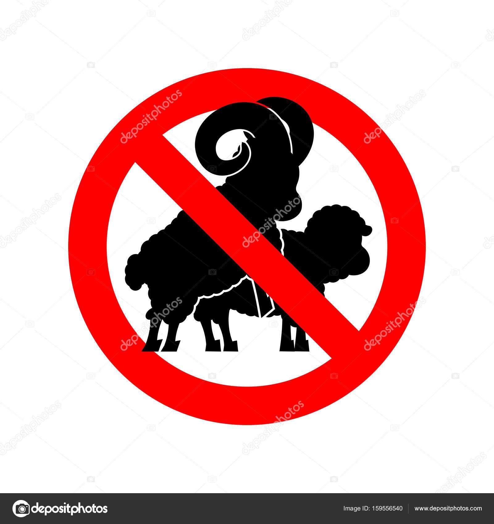 Использование овец для секса