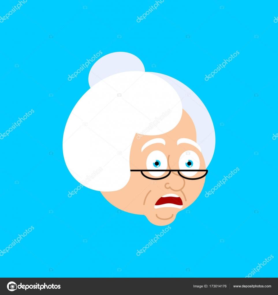 Speech Balloon Emoji - Emojipedia