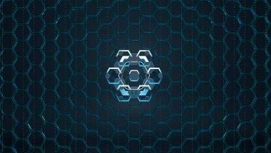 minimalistic cells design