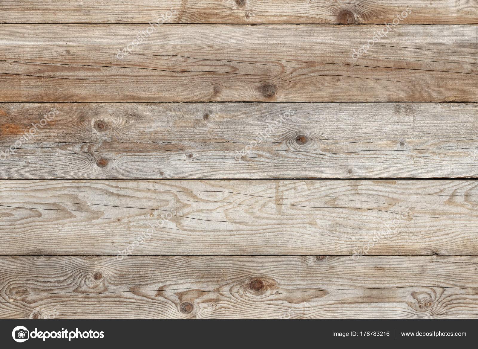 vieux fond bois de grange mur photographie david franklin 178783216. Black Bedroom Furniture Sets. Home Design Ideas