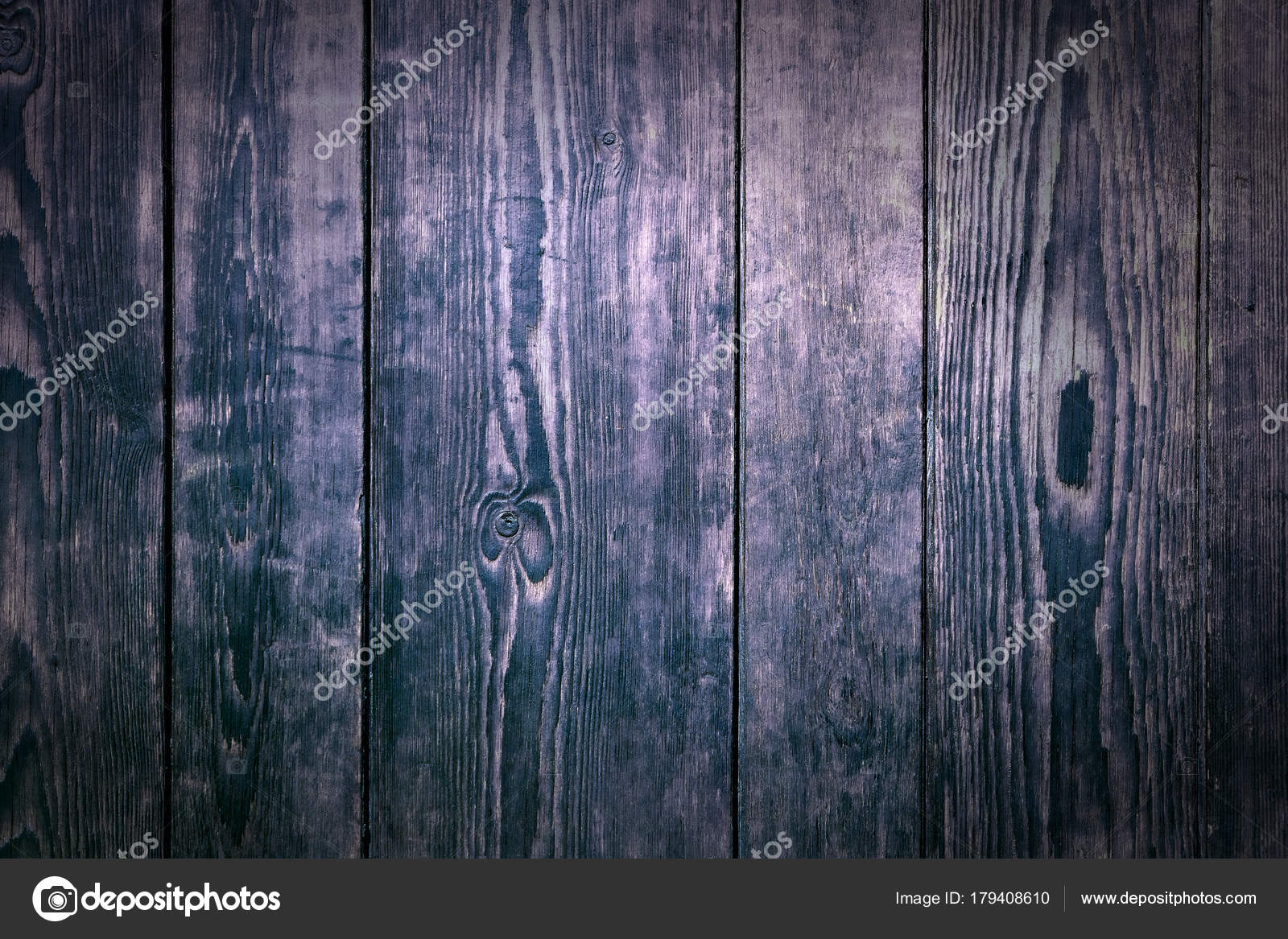 Antique Wood Panel Background Dark Night Frame Photo By David Franklin