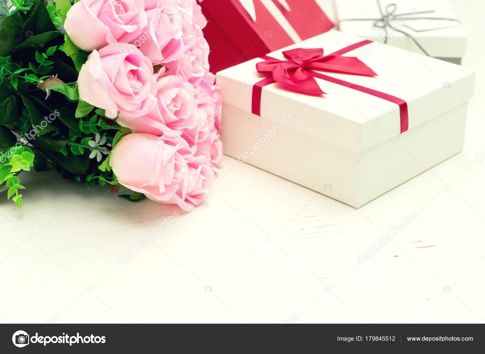 amante coño rosa