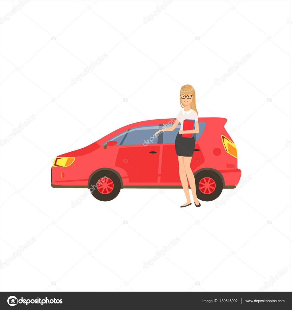 Dress code policy images of cars