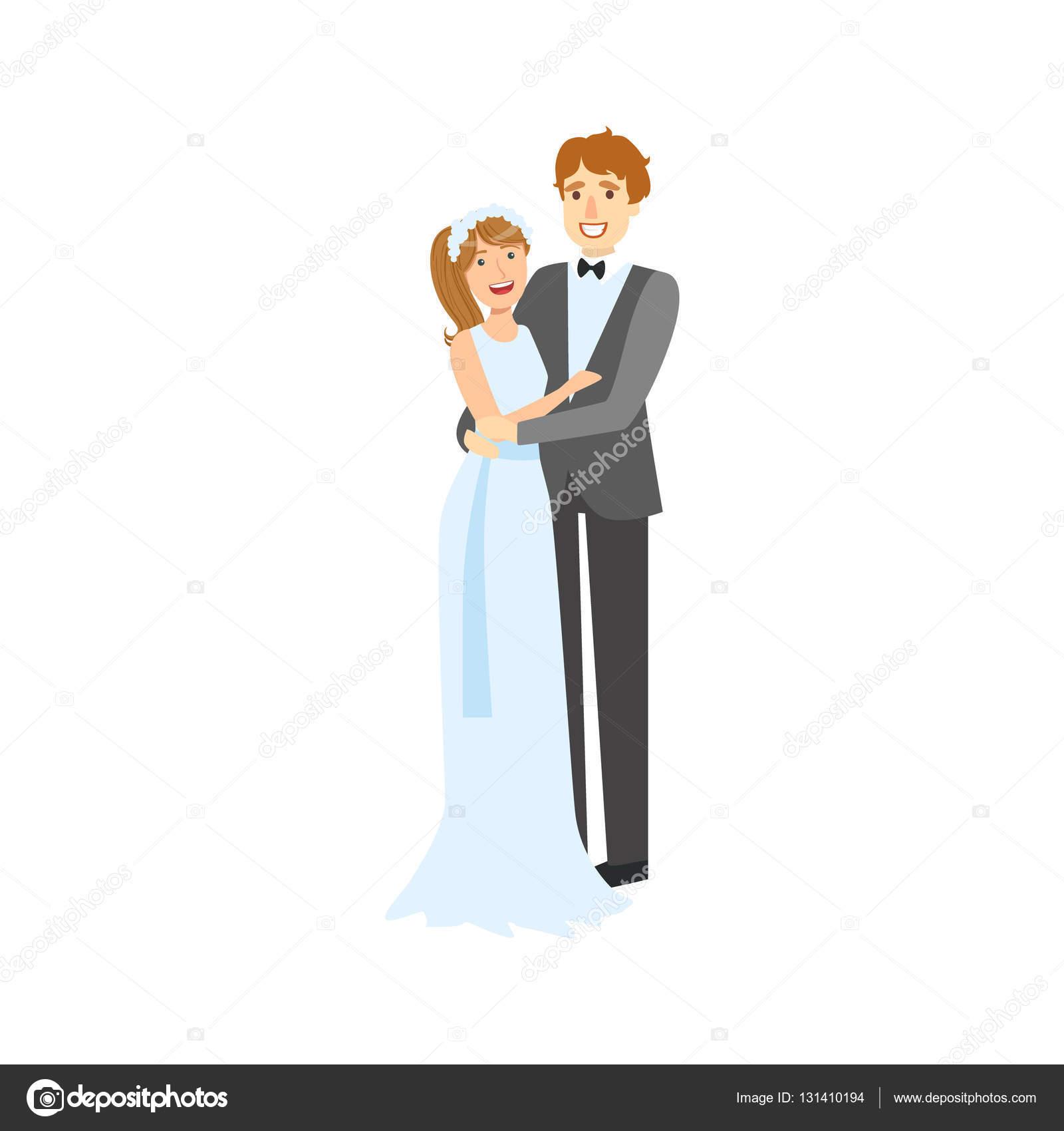 Vestidos de novia juegos