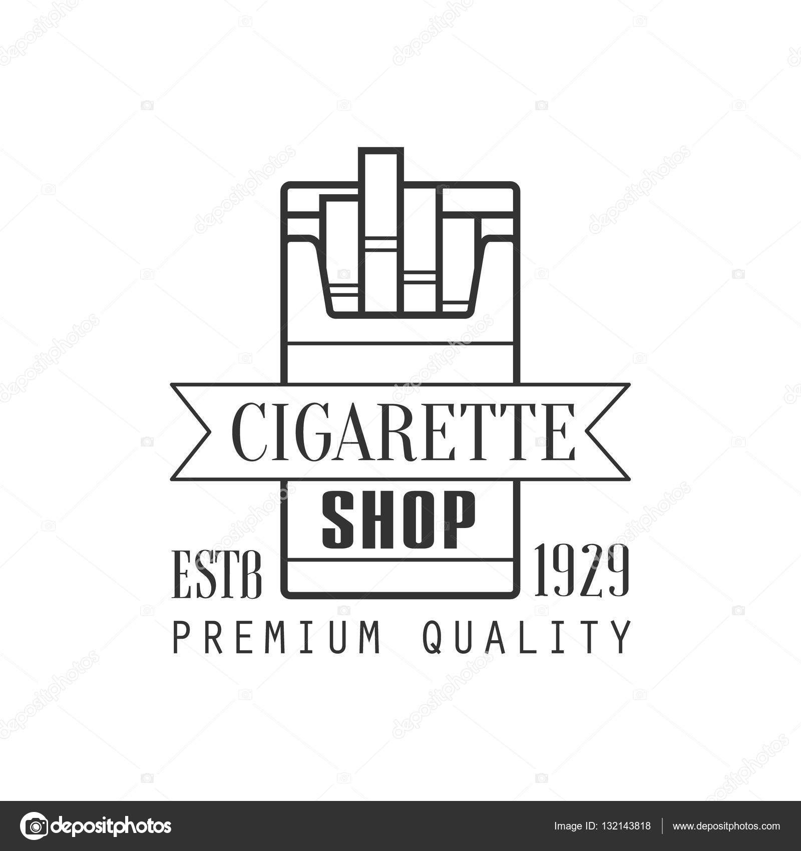 Kouření klubu