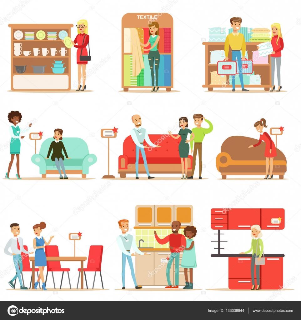 Ideas para decoraciones con cosas recicladas decoraci n for Cosas de casa decoracion catalogo