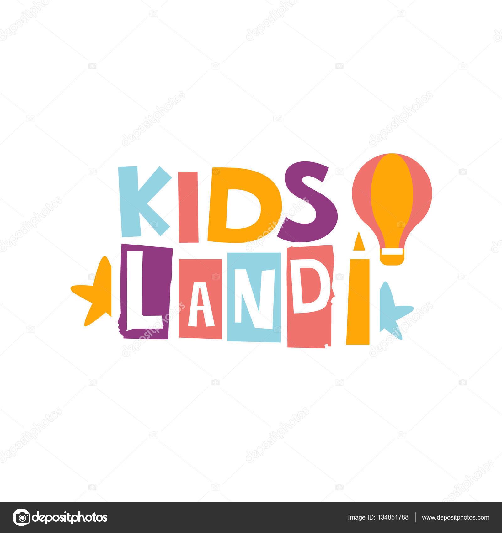 Coupon land canada deposit