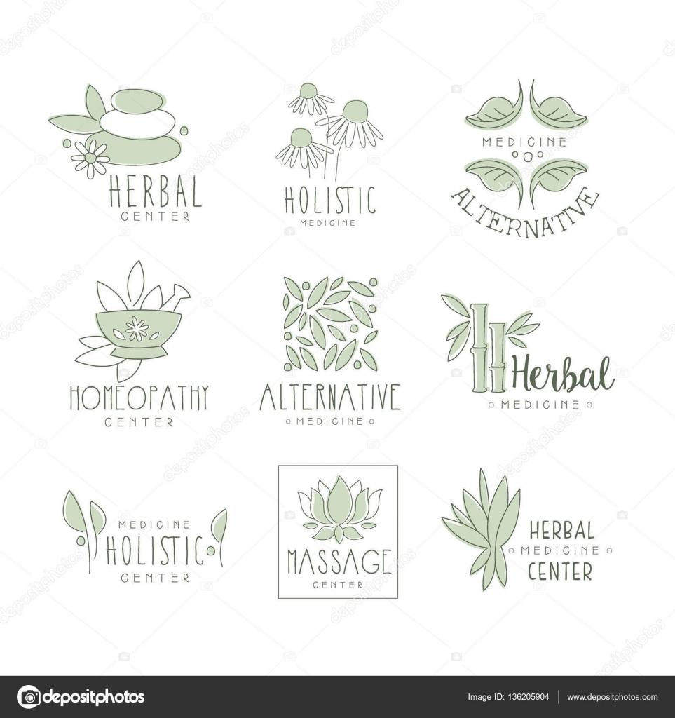 Etiket: bitkisel çözümler